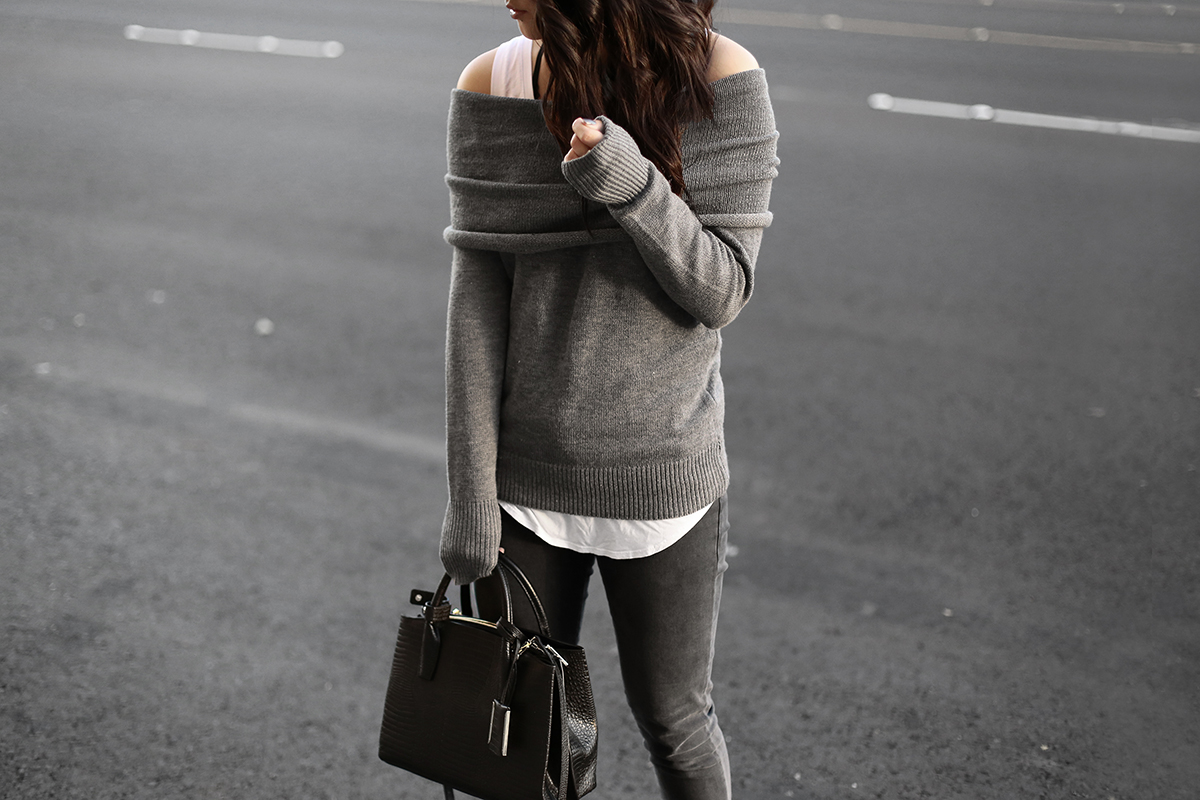 f5ab2a35ff9e all grey everything part 2 - the Versastyle