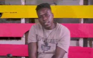 Download Video | Bugalee - Niposti