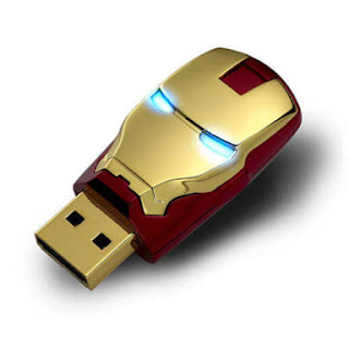 See-the-unknown-uses-of-USB-STICKS
