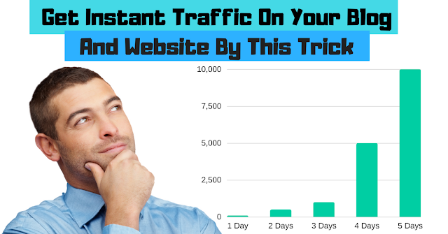 https://www.mysterytechs.com/2018/05/get-instant-traffic-on-your-blog-and.html