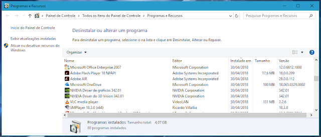 programas-recursos-windows10