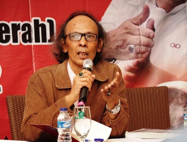 Siapa Bilang Jokowi Berhasil di Infrastruktur? Ini Data-Data Kegagalannya