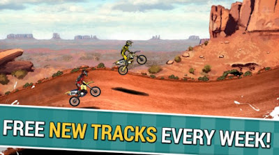 Link Mod Mad Skills Motocross 2 Download