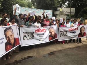 journlist-union-condemn-gauri-lankesh-murder
