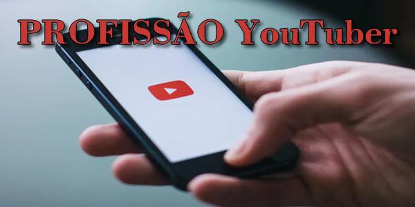 Como ganhar dinheiro na internet - Através de Vídeos no YouTube