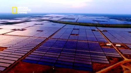 pembangkit.listrik.tenaga.surya.terbesar.dunia