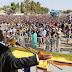 Rais Magufuli Akerwa na Uozo Uliopo Ndani ya CCM.......Aagiza Jiji la Mwanza Lisiwatoze Kodi Wafanyabiashara Wadogowadogo