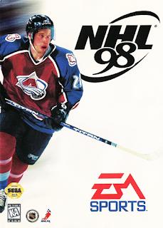 NHL-98-Free-Download