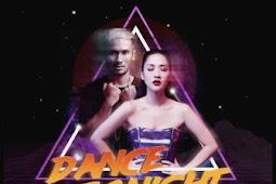 Lirik Lagu Bunga Citra Lestari - Dance Tonight (feat. JFlow)