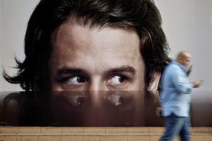 侵犯隱私是網路發展的原罪?
