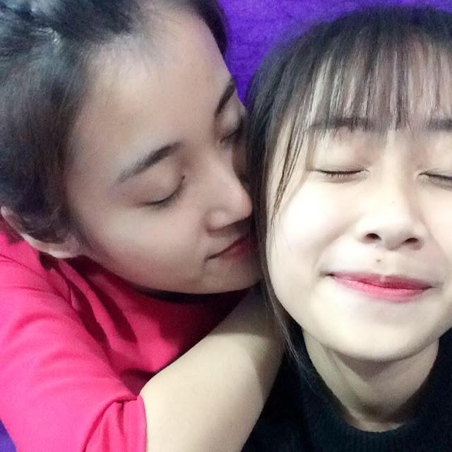 mai_anh_hong_kute