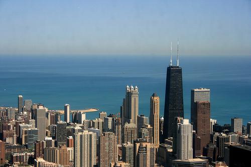 curiosidades-arquitectura-rascacielos-chicago-john-hancock-center-edificios-buildings-curiosities-skyscraper-skyscrapers-usa-estados-unidos-united-states-estructura-structure-presupuesto-city-ciudad