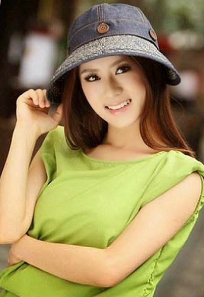 Meet Asian Singles Today and Find Love Online