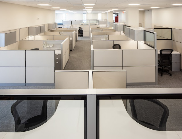 buying cheap used office furniture Portsmouth NH for sale