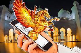 Poderoso Spyware que afecta a iOS y a Android a alcanzado mas de 45 paises.