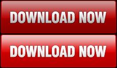 Download pdf the art of princess mononoke full download ebook by download pdf the art of princess mononoke full download ebook by e1c75aj4w fandeluxe Choice Image