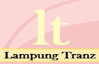 Info Terkini Travel Jakarta Lampung Murah