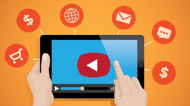 Cara Menggunakan YouTube untuk Memasarkan Bisnis Anda