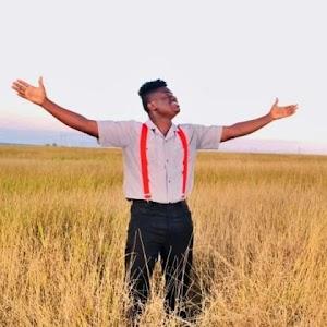 Download Audio | Hamadai - Zambwa