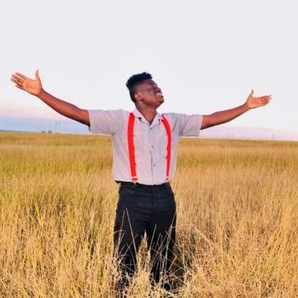 Download Audio   Hamadai - Zambwa