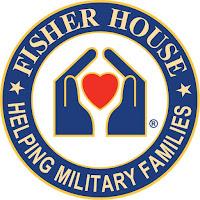 http://www.fisherhouse.org