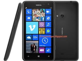 Nokia-Lumia-625-Pc-Suite-for-Windows