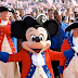 Fourth of July Events - FLAGLER , MARION & BREVARD  County By County