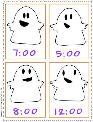 https://4.bp.blogspot.com/-nz-SB6_RqJU/WANsLzsx1wI/AAAAAAAAF9Y/FZYKC8v0VPQQmyiRIqfBUjpmWTJ4UvcQQCLcB/s400/Halloween%2BGhostly%2BTime%2BT5.jpg