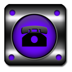 [Resim: Violet-Telephone-Button2.png]