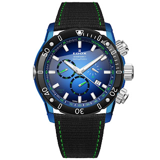 Edox SharkMan 1 Limited Edition EDOX%2BSharkman%2BI%2BLimited%2BEdition%2B03