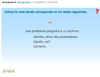 http://www.joaquincarrion.com/Recursosdidacticos/QUINTO/datos/01_Lengua/datos/rdi/U07/04.htm