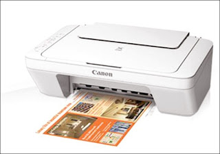 http://canondownloadcenter.blogspot.com/2016/04/canon-pixma-mg2540-driver-download.html