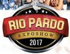 Agenda Shows Exposhow Rio Pardo 2017