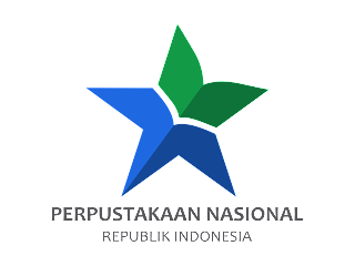 PERPUSNAS Vector Logo CDR, Ai, EPS, PNG