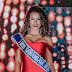 Abertas inscrições do concurso Miss Continente Samambaia 2019
