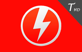 DAEMON Tools Pro v8.0.0.0631 + Patch