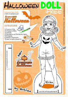 http://www.elenafrascaodorizzi.it/artheablog/wp-content/uploads/2016/10/Paper_Doll_Halloween_Erika.jpg