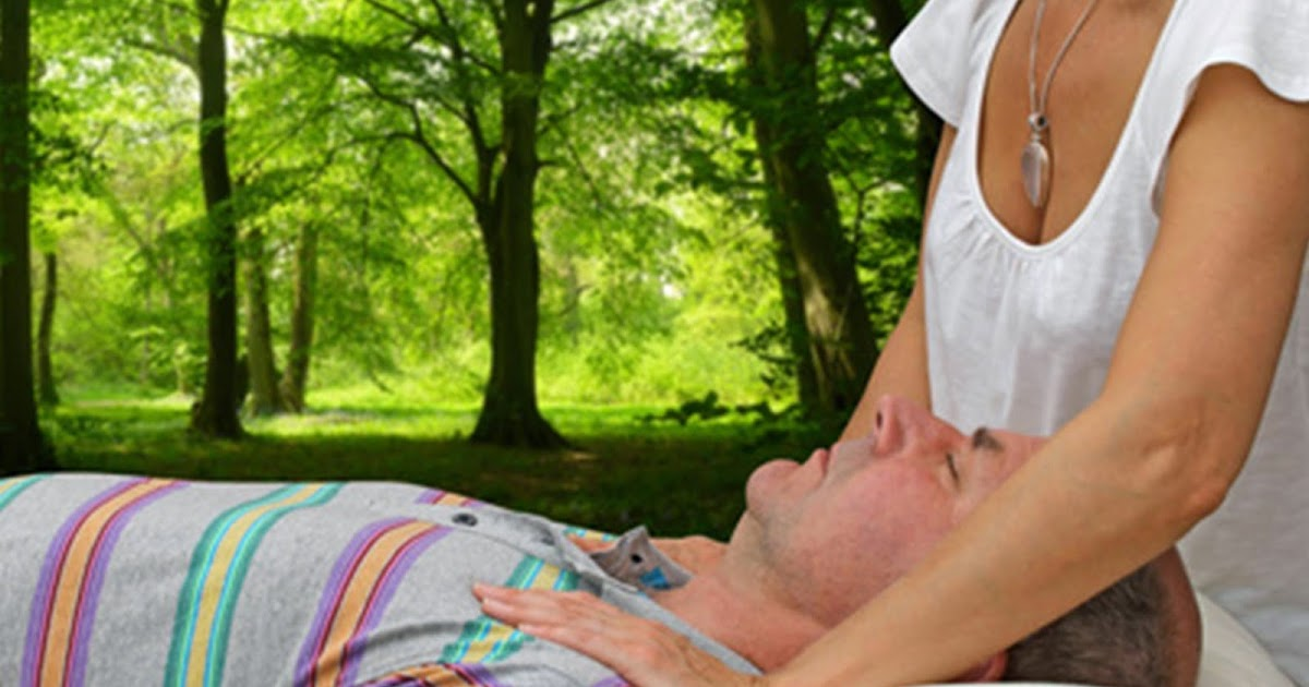 Klientin in therapeut verliebt Neue Studie: