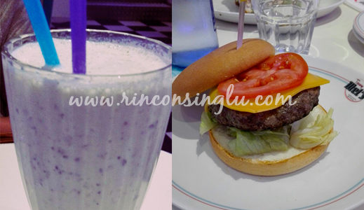 tommy mels celiacos