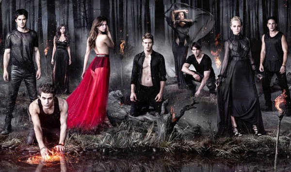 The-Vampire-Diaries-Balanca-Temporada-5-Season