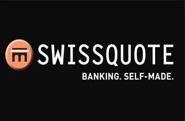 banner swissquote lovecashin.com