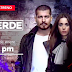 """Llega a Imagen Televisión la serie turca """"Içerde"""""""