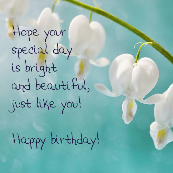 13 Romantic Images For Happy Birthday Wishes Quotes For