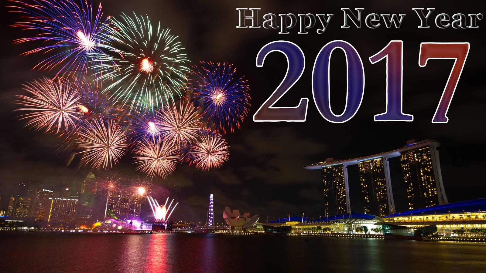 happy new year 2017 images quotes wallpapers for