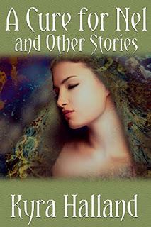 https://www.amazon.com/Cure-Nel-Other-Stories-ebook/dp/B00BL5I0FA/ref=la_B00BG2R6XK_1_15?s=books&ie=UTF8&qid=1477167849&sr=1-15&refinements=p_82%3AB00BG2R6XK