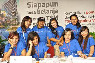 jasa foto dokumentasi event, fotografer bandung, foto event di tsm bandung, event di trans studio bandung, daihatsu show di bandung