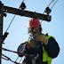 LUKAVAC - Najavljeni radovi do kojih će dolaziti do prekida u snabdijevanju strujom