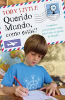 http://www.quintaessencia.com.pt/pt/historias-de-vida/querido-mundo-como-estas/
