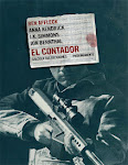 Pelicula El Contador (El Contable / The Accountant) (2016)