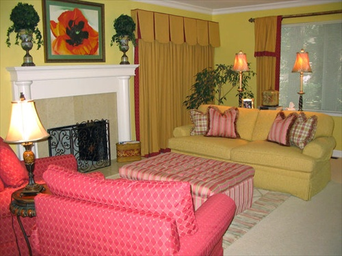 butter yellow living room living room design with butter yellow colored with gold 13428